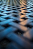 suburban abstract (Robert Borden) Tags: patio table abstract blur focus pattern texture iron santaclarita losangeles la socal california cali fuji fujixt2 fujiphotography 50mm
