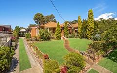 72 High Street, Waratah NSW