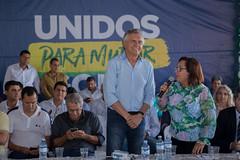 Unidos para Mudar Goiás na cidade de Ceres - 24/08/2018 (Ronaldo Caiado) Tags: unidos para mudar goiás na cidade de ceres 24082018 ceresgo créditos leandro vieira senador ronaldo caiado do brasil