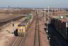 UP8250RochelleIL1-27-18 (railohio) Tags: up bnsf trains rochelle illinois d750 signals unionpacific globaliii intermodal es44ac es44ach meet