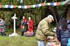 Losar Tibetan New Year 2145 (2018) Year of the Earth Dog (ngawangchodron) Tags: victoriabuddhistdharmacentre sakya losar tibetannewyear 2145 2018 yearoftheearthdog victoria bc canada vancouverisland