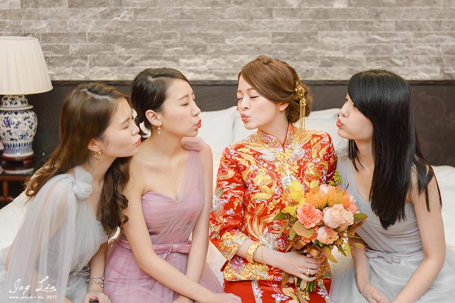 婚攝 台北和璞飯店 龍鳳掛 文定 迎娶 台北婚攝 婚禮攝影 婚禮紀實 JSTUDIO_0092