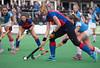 P3042048 (roel.ubels) Tags: hockey fieldhockey hoofdklasse 2018 sport topsport schc bilthoven hurley