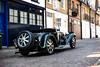 Bugatti Type 55 (m.grabovski) Tags: bugatti type 55 fiskens south kensington london england great britain mgrabovski