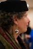 2018_PIFF_OPENING_NIGHT_0238 (nwfilmcenter) Tags: nwfc opening piff event