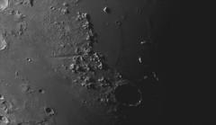 180223_Alps (PatSaj) Tags: c11 asi290mm montesalpes moon