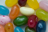 Sweet Tooth (kelstar*) Tags: food jellybelly candy jellybean lollies lolly macro project365 project3652018 sweets