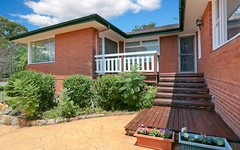 12 Governors Drive, Lapstone NSW
