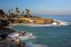 LJ_162 (SamOphoto2011) Tags: 28300l canon 5dmarkiii california lajolla cove ocean sea