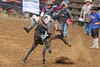 343A7187 (Lxander Photography) Tags: midnorthernrodeo maungatapere rodeo horse bull calf steer action sport arena fall dust barrel racing cowboy cowgirl