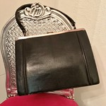 "Vintage_Bag <a style=""margin-left:10px; font-size:0.8em;"" href=""http://www.flickr.com/photos/114557204@N07/39821656622/"" target=""_blank"">@flickr</a>"