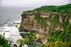 _DSC4667 (UdeshiG) Tags: bali indonesia asia waterfalls uluwatu seminyak tanahlot nikon ubud kuta paddy dogs balidogs travel traveltheworld