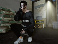 † 978 † (Nospherato Destiny) Tags: secondlife sl avatar event newreleases blogger asian modern cheerno dura hipstermenevent menonlymonthly mom ultra