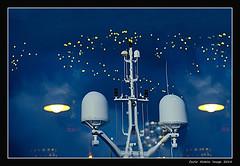 Star Wars? (cienne45) Tags: starwars riflessi reflections portoantico carlonatale cienne45 natale italy