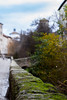 IMG_8701 (Artun York) Tags: spain españa espana europe endülüs ekim kasim october november andalucia andalusia 24mm24mm 2824mm 28stm24mmstm canon24mm canon24stm 24 natura nature autumn fall seasons canon canont2i canon550 d550d canondslrdslr dijitalreflect flickr flickraward flickrspain fotograf landscape landscapephotography