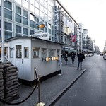 Checkpoint Charlie thumbnail