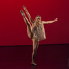 20180228-_D8H7315 (ilvic) Tags: dance dans danse danza taniec tanz kraków małopolskie poland