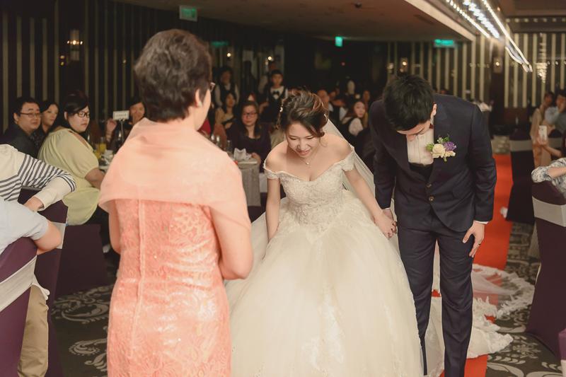 新秘Chloe S,世貿33,世貿33婚宴,世貿33婚攝,婚攝,新秘Chloe,MSC_0032