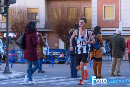 Vuelta Baluarte 2018-6609