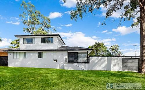 20 Tabourie Street, Leumeah NSW