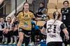 _SLN7491 (zamon69) Tags: handboll håndball håndboll håndbal håndbold handball teamhandball eskubaloia balonmano sport