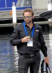 DSCN1425 (danimaniacs) Tags: sydney australia hot sexy man guy mansolo darlingharbour beard scruff