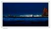 Plage de Pen Hat ( Camaret-sur-Mer ) (faurejm29) Tags: faurejm29 canon seascape sea beach mer paysage plante nature