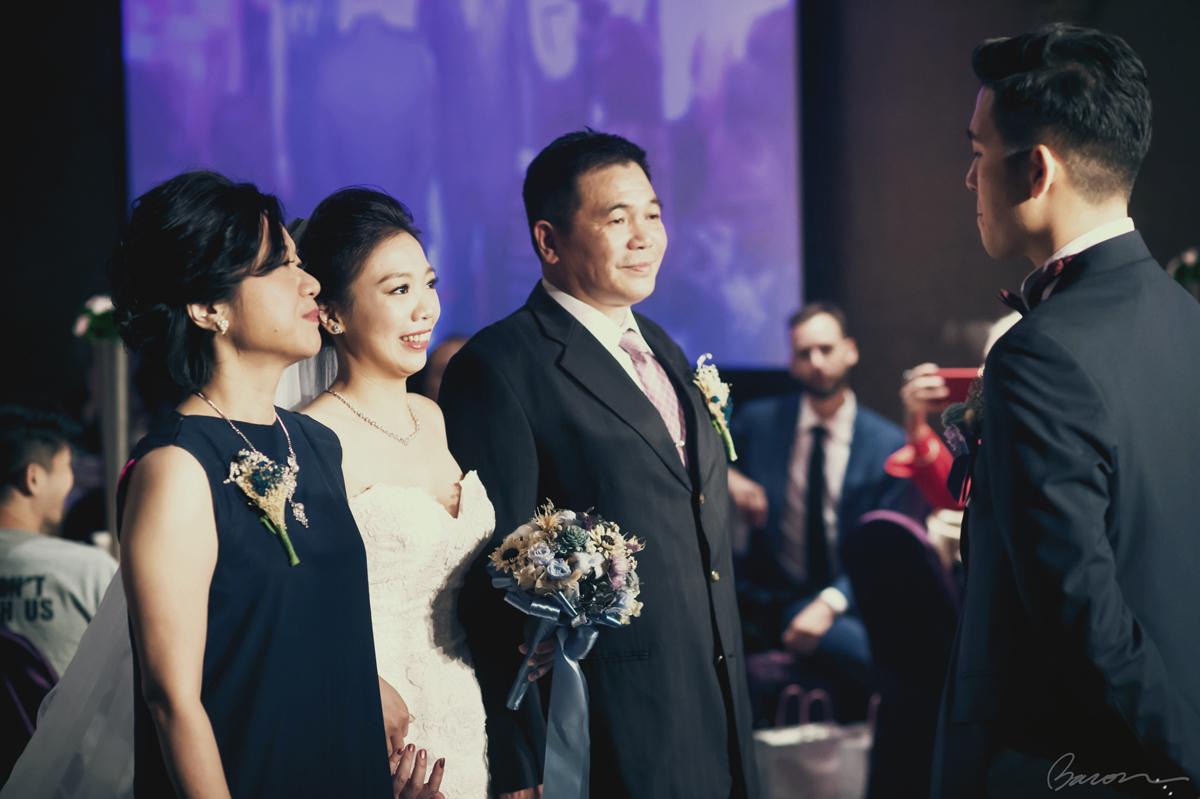 Color_179,婚禮紀錄, 婚攝, 婚禮攝影, 婚攝培根, 台北中崙華漾