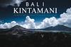 1DSC07452 (gamebinx) Tags: kintamani bali indonesia
