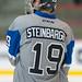 Corey Steinbarger