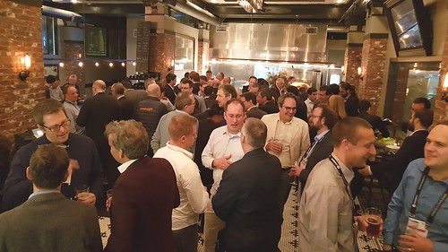 PW 2018 Networking Reception (5)