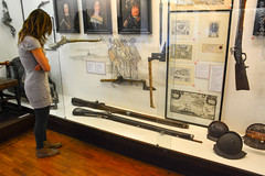 Museum in Riga, Latvia. (RViana) Tags: latvia latvijas balticregion northerneurope rigga simonerodrigues