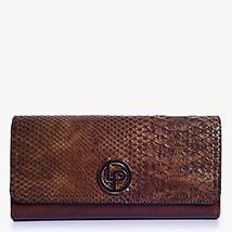 Wallets Online (surajfnp) Tags: wallet walletsformen walletsforwomen leatherwallets