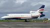 VQ-BYT Private Dassault Falcon 900EX (_papa_mike) Tags: dublinairport bizjet privatejet corporatejet dassaultfalcon900