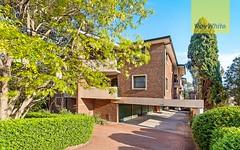 4/39 Harold Street, North Parramatta NSW