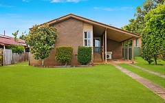 23 Wardell Road, Alstonville NSW