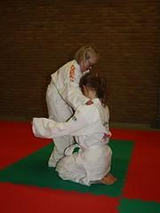 SH judo 1718 003