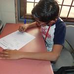 Marathi Week  (2)