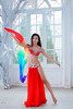 Belly _3 (Smilie FotoGrafer( +84 90 618 5552 )) Tags: bellydance belly sexy ảnh girl đẹp trẻ