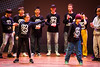 DSC_6769 (Joseph Lee Photography (Boston)) Tags: boston dance dancephotography hiphop bostonuniversity bboy breakdance