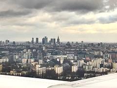 Warszawa, Polska / Warsaw, Poland (leo_li's Photography) Tags: polska warszawa 波兰 华沙 華沙 波蘭 city europe poland warsaw