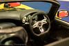 4T3A5036 (Ukjonnyboy) Tags: tvrcc tvr tamora yellow cars griffith sagaris 3000s tuscan