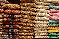 17 Mercadão (faneitzke) Tags: portfolio canon canont5eos1200d canont5 sãopaulo sp sampa brasil brazil brésil américadosul américalatina southamerica latinamerica ameriquelatine latinoamérica americadelsur sudamerica mercadomunicipal mercadão mercado citymarket marché centro centrovelho amendoim peanuts nuts nozes noz cacahouète cacahuète noix