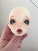 Freya (DC Isabel) (mintmintmoomoo) Tags: doll chateau bjd abjd msd resin legit isabel dc 14 ball jointed faceup freckles