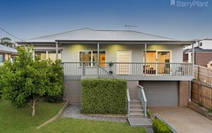 25A The Avenue, Belmont VIC