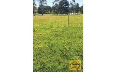Lot 69, 790 Montpelier Drive, The Oaks NSW
