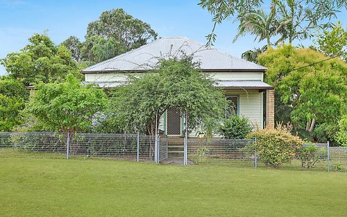 2 Congewai Street, Aberdare NSW