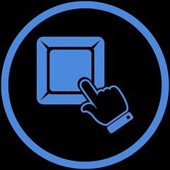 """Yeni: """"Sulama birlikleri, sulama işinin içinde olmalı"""" #adanahaber #adana https://t.co/mRBc09xPSI (adanahaber.tv) Tags: seo ppc marketing digital"""