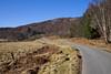 C1068 towards Dunlichity (duncan_ireland) Tags: dunlichity c1068 scotland february sunshine sun blue sky skies strathnairn
