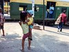 Street Photography (Chiradeep.) Tags: streetphotography streetcapture street streetframe streetcandid streetshot candidcapture candidkolkata candidmoments candidstreet documentary reportage photojournalism calcutta kolkata westbengal india asia aroundtheworld amazingindia incredibleindia child boy girl poor children railwaystation railwayplatform indianrailway huawei honor5c
